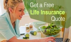 Awesome Life insurance quotes 2017: Senior Life Insurance Company Reviews Insure your self Check more at http://insurancequotereviews.top/blog/reviews/life-insurance-quotes-2017-senior-life-insurance-company-reviews-insure-your-self/