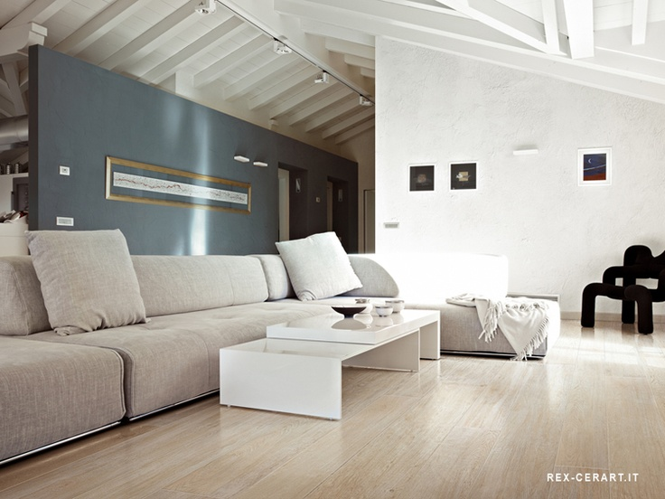 Selection Oak - White Oak, White Oak