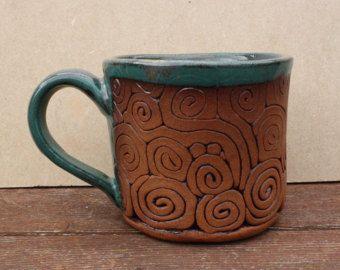 1000+ images about PARA EL TE on Pinterest | Ceramica ...