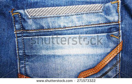 Jeans Fotos, imágenes y retratos en stock | Shutterstock