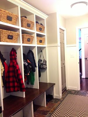17 Best Images About Lockers On Pinterest Cabinets Ana