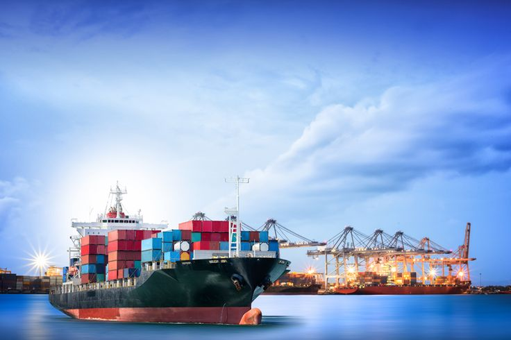 Sea freight forwarding from #UK to #India at the cheapest rates online Read More: http://www.cargotoindia.co.uk/sub/freight-forwarding/sea-freight-forwarding