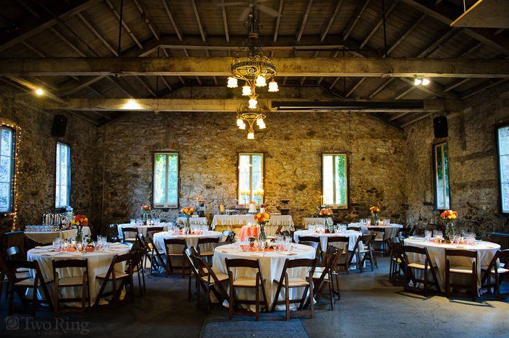 the venue miners foundry nevada city weddings at the