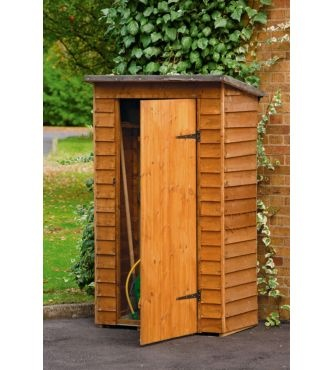 buy garden storage boxes and cupboards at argoscouk your online shop