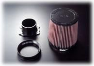 TOMEI Airflow-less Intake Kit - Zerolift Depot - Performance Auto Parts Specialists