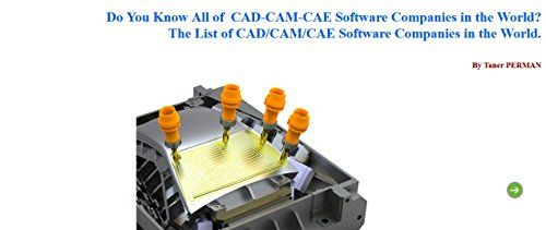 Awesome Top 10 Best Industrial Metalworking Software - Top Reviews