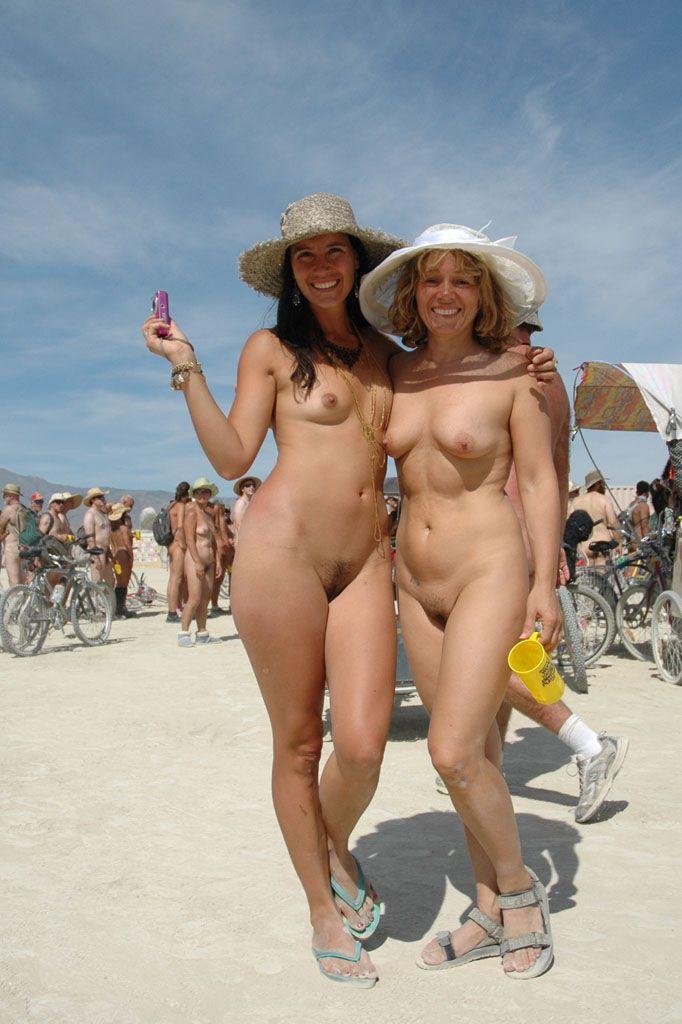 101 Best Uninhibited Images On Pinterest-6520