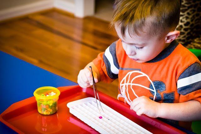 KHT Montessori Online Certificate Program