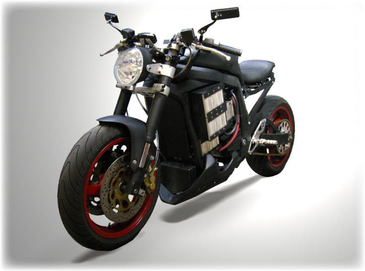 25+ best ideas about motorcycles for sale uk on pinterest | used