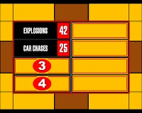 the 25+ best play family feud ideas on pinterest | family feud, Powerpoint templates