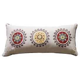 Andorra Pillow