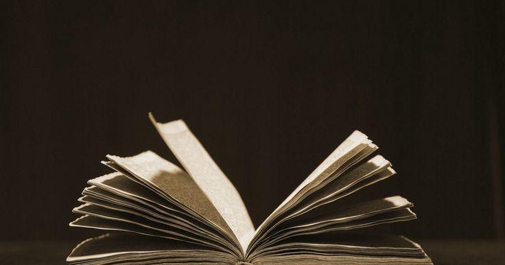 Cómo usar palabras sensoriales en la escritura. Las palabras sensoriales retratan imágenes vívidas que se relacionana con los cinco sentidos: vista, olfato, oído, tacto y gusto. En la ficción, no ficción y poesía, sirven como un tipo de ayuda para evocar memorias o sentimientos que arrastren al lector a tu mundo. Usar palabras sensoriales ayuda a los lectores a entender qué está pasando en tu ...