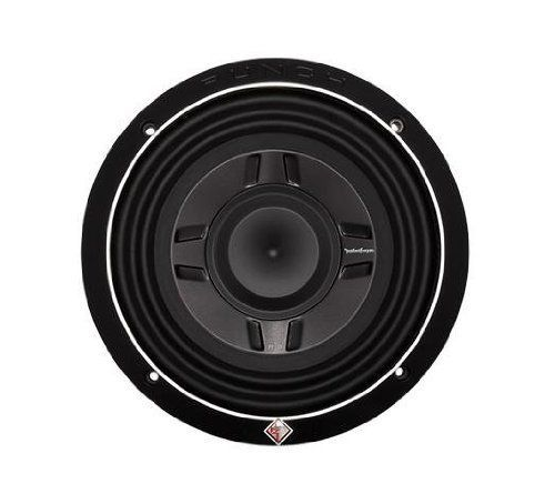 Best 25 rockford fosgate ideas on pinterest car audio car rockford fosgate shallow mount subwoofer delivers punch even when depth is limited the features dual voice coils for wiring flexibility 150 watts rms sciox Images