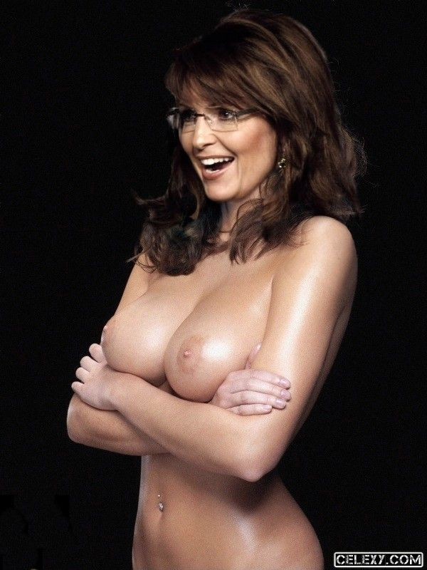 fake nude photos of sarah palin