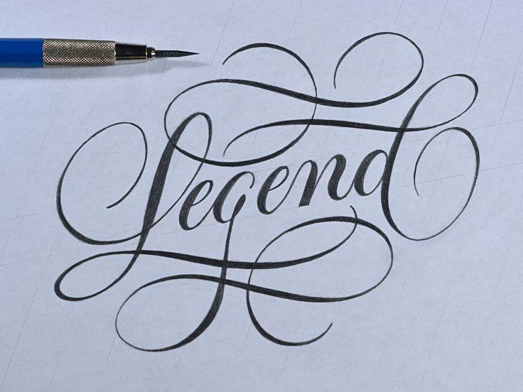 legendsketch.jpg - Ryan Hamrick