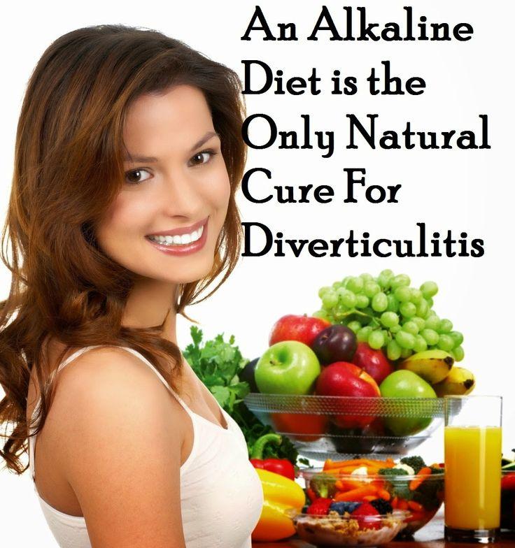 Basta de Gastritis - An Alkaline Diet is the Only Natural Cure For Diverticulitis ~ MediMiss Vas a descubrir el método más efectivo y hasta ahora guardado CELOSAMENTE por los gastroenterólogos más prestigiosos del mundo