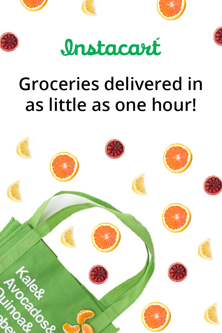 Whole Foods Oakland Telegraph Hours