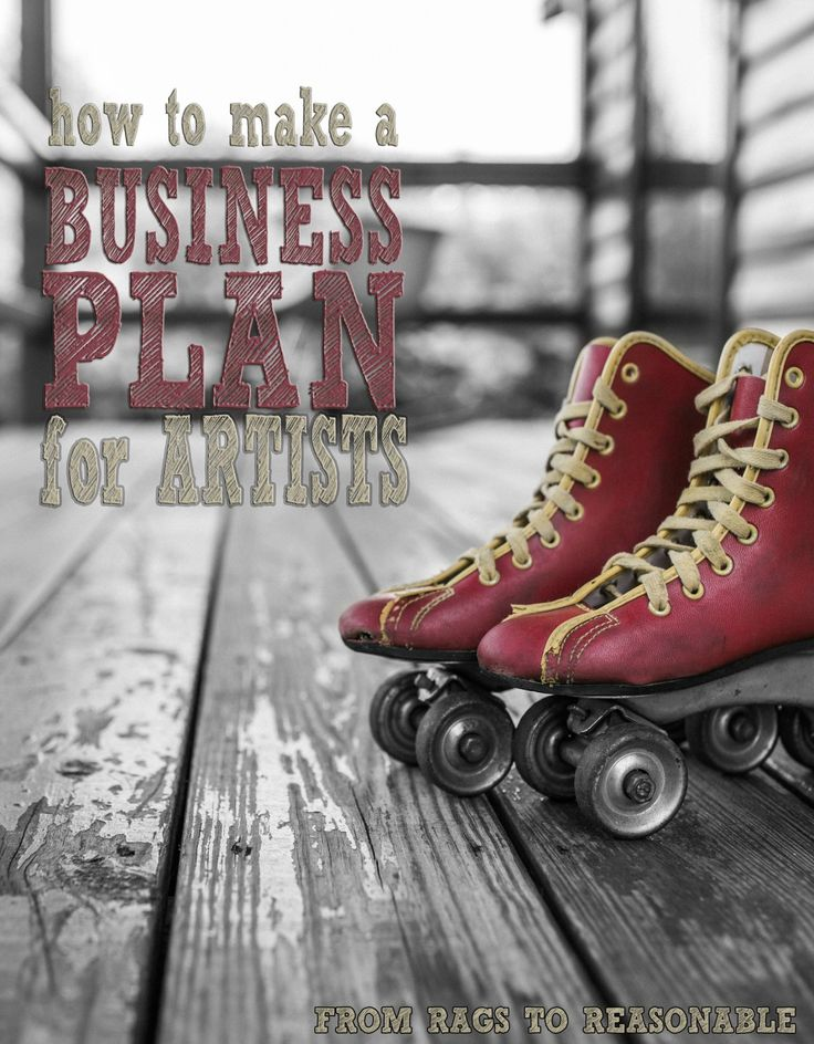 Building An Actionable Business Plan For Your Solo Business