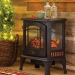 Best 25 Fireplace Heater Ideas On Pinterest Wood Stove