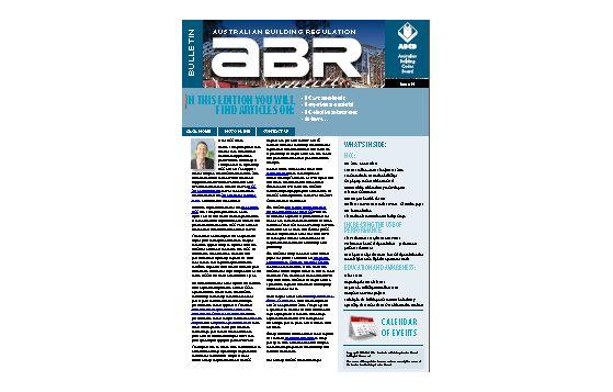 ABR online issue no. 14