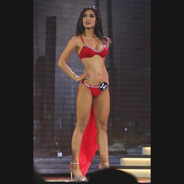 "Wyn Marquez responds to ""Photoshopped body"" comment on Instagram"