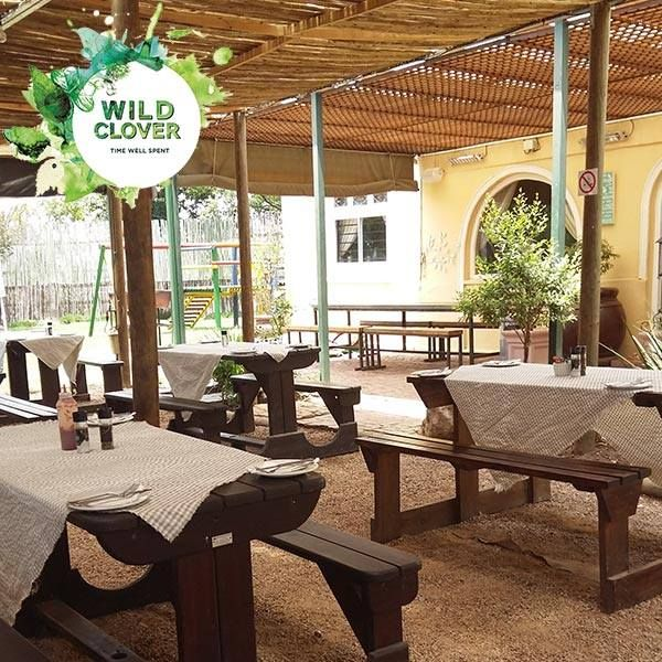 Visit our country restaurant today. Great outside space for functions. More info: http://ow.ly/Rm5A304BOud
