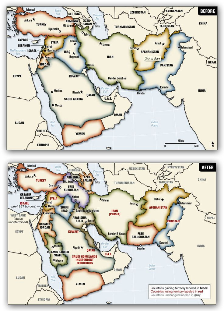 14 best Bible Empires images on Pinterest  Cartography European