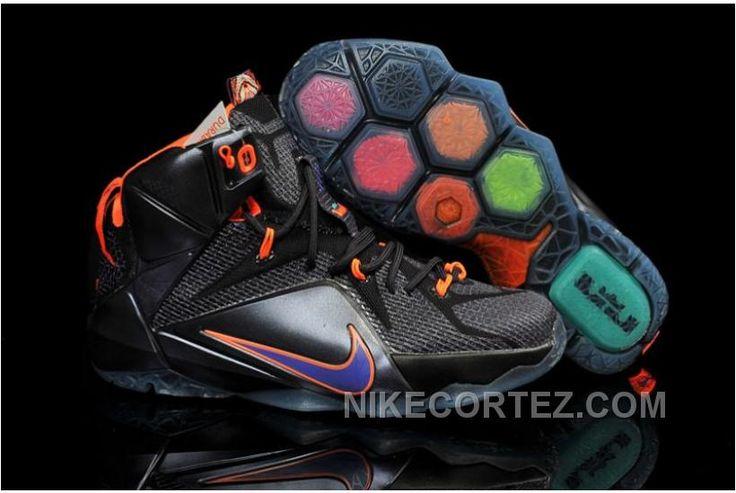 http://www.nikecortez.com/lebron-shoes-12-cheap-nike-lebron-lebron-james-htcxb.html LEBRON SHOES 12 CHEAP NIKE LEBRON LEBRON JAMES HTCXB Only $82.00 , Free Shipping!