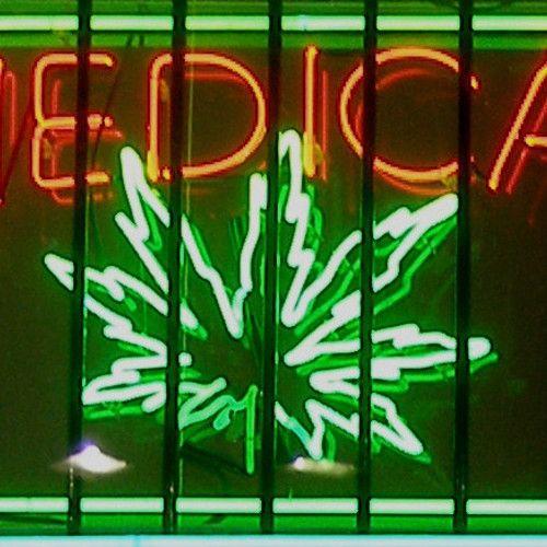 Las barreras que hay en Colombia en torno al cannabis medicinal
