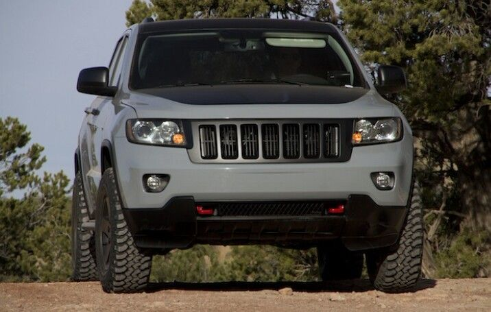 23 Best Images About Jeep Ideas On Pinterest