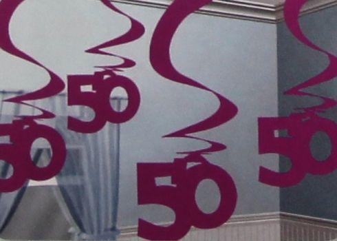 decoracion techo espiral aos rosa fiesta pinterest aos espirales y aos