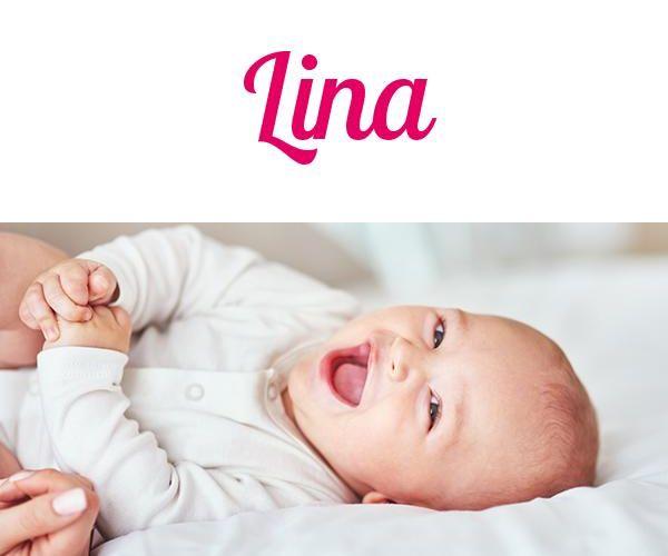 Babynamen Finden Test