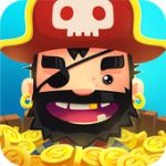 Pirate Kings APK Download – Free Casual GAME | APKVPK