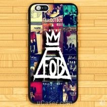 fall out boy collage FOB Band iPhone Cases Case  #Phone #Mobile #Smartphone #Android #Apple #iPhone #iPhone4 #iPhone4s #iPhone5 #iPhone5s #iphone5c #iPhone6 #iphone6s #iphone6splus #iPhone7 #iPhone7s #iPhone7plus #Gadget #Techno #Fashion #Brand #Branded #logo #Case #Cover #Hardcover #Man #Woman #Girl #Boy #Top #New #Best #Bestseller #Print #On #Accesories #Cellphone #Custom #Customcase #Gift #Phonecase #Protector #Cases #Fall #Out #Boy #Collage #FOB #Band