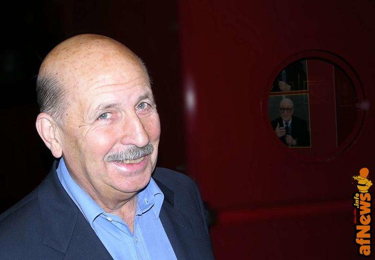 Claude Moliterni - https://www.afnews.info/wordpress/2017/01/17/claude-moliterni-2/