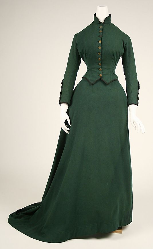 54 best images about 1870s Women's Fashion on Pinterest ...