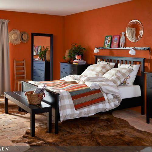 comikea ideen schlafzimmer ~ verschiedenes interessantes design,