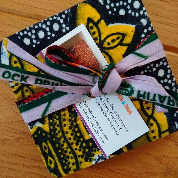 African inspired coasters, start from sets of 4. Great wedding table decor & favour gifts #DetolaAndGeek #AfricanDining #TableDecoration #AfricanCoasters #Africanprints #PartyFavour #BridesmaidsGift #AfricanFavour #WeddingDecor