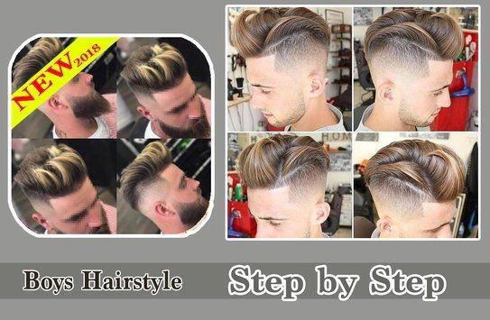 Frisur App 2019 Neue Frisuren Neue Frisuren Frisuren Trendy Frisuren