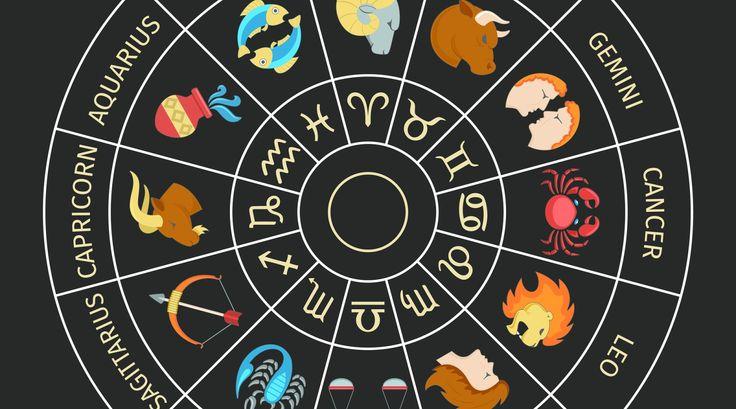 Daily Horoscope 11/02/2017