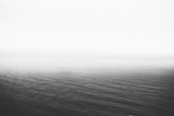 Photo by Taylor Leopold | Unsplash