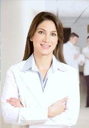 Dra. Angélica Dominguéz - Dermatología . Cirugía Dermatológica y Láser