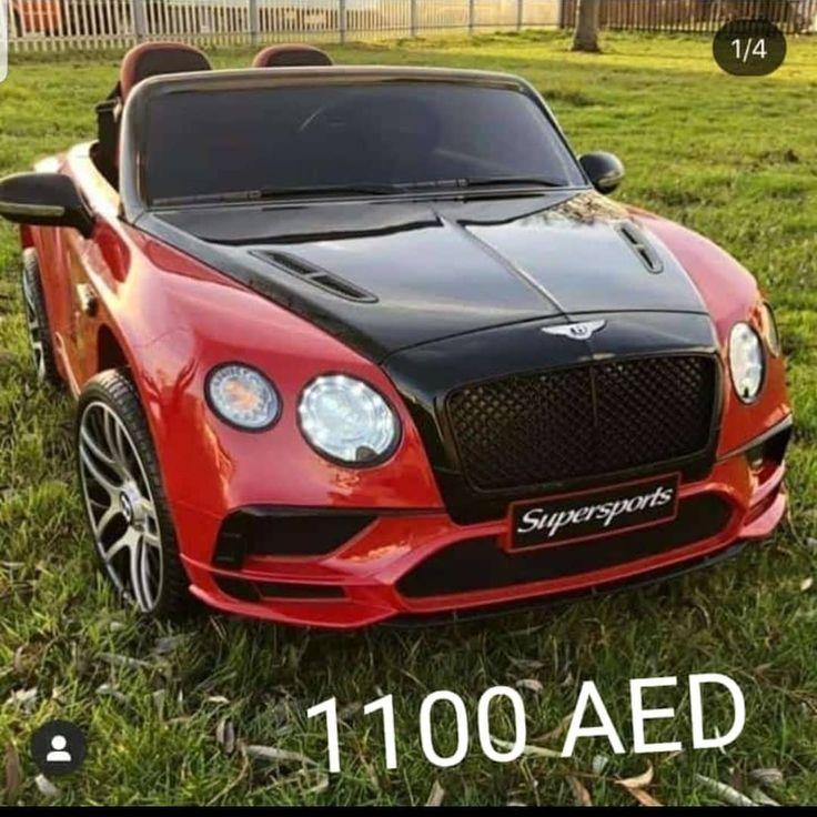 Bently Car Bmw Sports Car