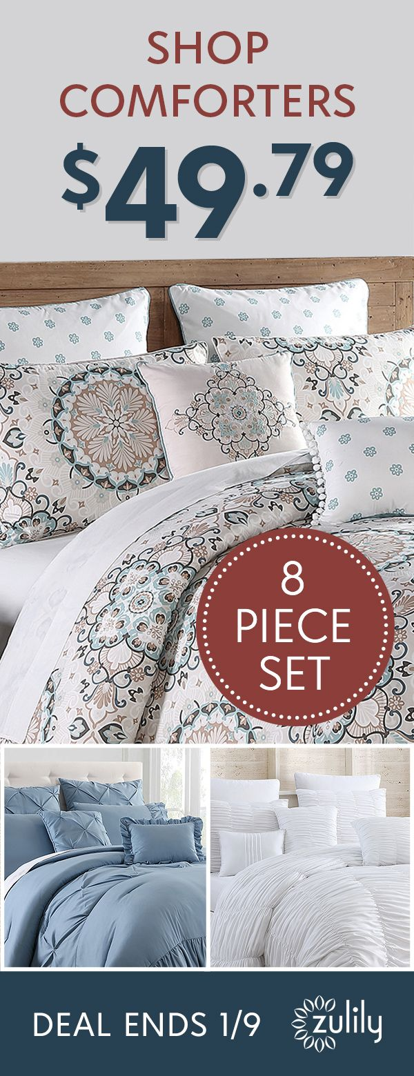 185 best bedding quilts comforters sheets more images on pinterest
