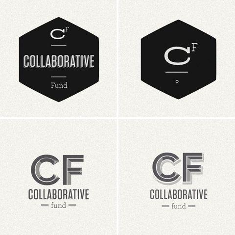FFFFOUND! | Collaborative Fund is up! : Kelli Anderson
