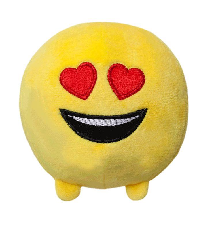 #imoji #emoji #toy #szerelmesimoji #plüss #játék #love