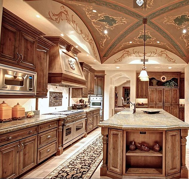 Kitchen Design And Remodeling Mesmerizing 106 Best Kitchen Designs  Remodeling Projects & Ideas Images On Decorating Inspiration