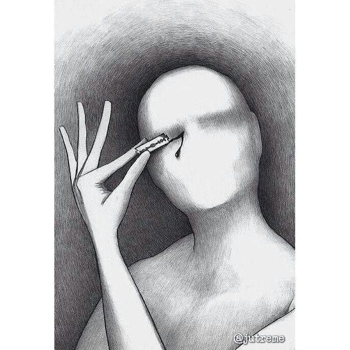 """""""A veces abrir los ojos duele, pero es necesario"""""""