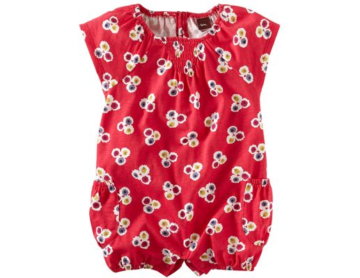 Baby Clothes - Baby Products