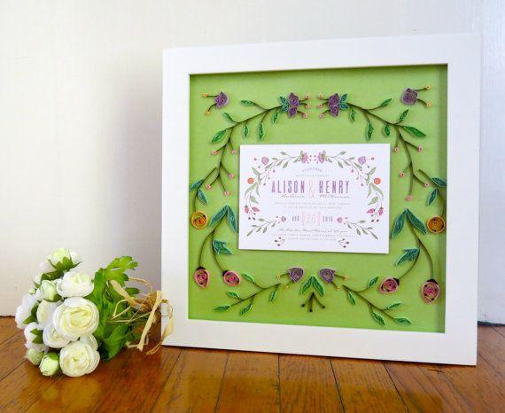 1000 Ideas About Wedding Invitation Keepsake On Pinterest: 10 Best Ideas About Wedding Invitation Keepsake On